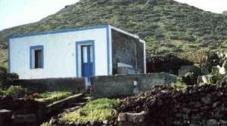 Casa Vacanze a Lampedusa e Linosa
